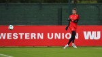 Liverpool's Mignolet to stay until end of season - sources