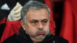 Mourinho gagged by Man United as part of £18m pay-off - source