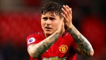 How Victor Lindelof Shook Off a Difficult Debut Season to Flourish as Man Utd's Best Centre-Back