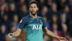Tottenham Midfielder Mousa Dembele Joins Chinese Super League Side Guangzhou R&F on 3-Year Deal