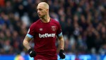 Manuel Pellegrini Insists He Will Have the Final Say on Marko Arnautovic's Future
