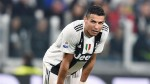 Juventus' Ronaldo expected at Madrid court on Tuesday for tax fraud trial