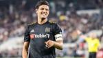 Barcelona to Secure Loan Signing of Former Arsenal Star Carlos Vela Amid Striker Shortage