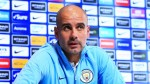 Pep Guardiola: My clubs have spied on others but I won't with Manchester City