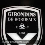 OFFICIAL - Bordeaux sign KOUNDE on new long-term
