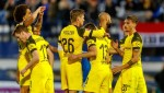 Picking the Best Potential Borussia Dortmund Lineup to Face RB Leipzig on Saturday