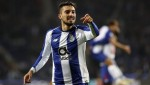 Atletico Madrid 'Reach Agreement' With Alex Telles as Bayern Remain Keen on Lucas Hernandez