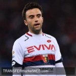 TOTTENHAM - Pochettino has ruled out a move for Rossi