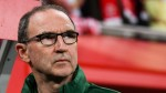 Martin O'Neill: Test your knowledge of the new Nottingham Forest manager