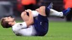 Harry Kane: Tottenham not under pressure to sign replacement - Mauricio Pochettino