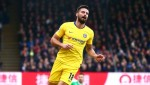 Olivier Giroud Speaks Out About 'Difficult' Substitute Role Ahead of Arsenal Return