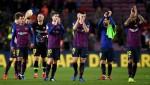 Barcelona vs Leganes Preview: Where to Watch, Live Stream, Kick Off Time & Team News