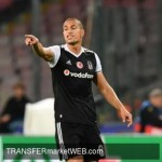 BASAKSEHIR - Gökhan INLER might move back to Italy