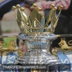 OFFICIAL - Burnley sign young winger MCNEIL onnew long-term