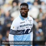 LAZIO - A Spanish suitor for Jacinto BASTOS