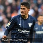 NAPOLI working on Pablo FORNALS