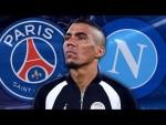 PSG To Complete Controversial Transfer For Napoli's Allan?! | Futbol Mundial