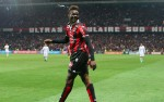 Balotelli close to joining Marseille