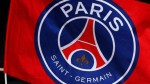 Paris St-Germain: French champions fined 100,000 euros for racial profiling