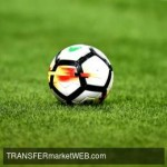 OFFICIAL - Gauthier GALLON joins Nimes back