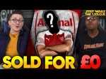 Arsenal's BIGGEST Transfer Mistake Is…  | #StatWarsTheLeague2