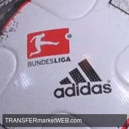AUGSBURG in talks with Grasshoppers on signing CAIUBY over
