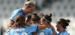 Sydney FC surge to W-League championship