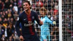 Adrien Rabiot Reaches Verbal Agreement With Barcelona & Commits to Joining This Summer