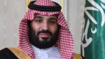 Manchester United: Saudi Prince Mohammed Bin Salman denies takeover bid