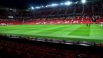 Saudi Arabian Crown Prince Denies Reports of £3.8bn Takeover Bid of Manchester United