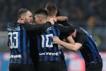 INTER: SHAREHOLDERS' MEETING GIVES APPROVAL TO THE CLUB'S NEW BOARD OF DIRECTORS