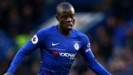 Why Man Utd Must Make an Offer for N'Golo Kante Amid Chelsea Exit Rumours