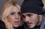 Wanda: Inter and Icardi are family