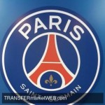 PSG planning a move for bringing GUENDOUZI back