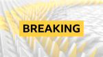 Leeds United: Championship club fined £200,000 by EFL over 'spygate'