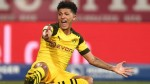 Nuremberg 0-0 Borussia Dortmund: Fifth game without win for leaders