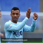 OFFICIAL - NANI joins MLS side Orlando City