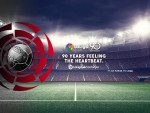 Calentamiento R. Valladolid CF vs Real Madrid