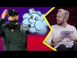 KLOPP BLAMES THE WIND!!! | SOCIAL PUNDITS ft. Jaackmaate | X OddsM8 | EP 5