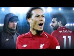 """""""Liverpool Will Bottle The League AGAIN"""" 