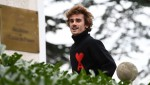 Why Asshole Griezmann Should Be the First Name on Every European Giant's Summer Transfer Wishlist