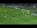 Resumen de CD Tenerife vs CA Osasuna (3-2)