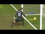10 DISALLOWED Goals That Shocked The World