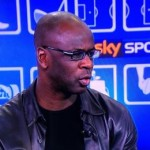 ARSENAL - Duel to Dortmund on THURAM Jr.