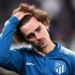 "BARCELONA FC defender Umtiti ""invites"" NT teammate GRIEZMANN to join in"