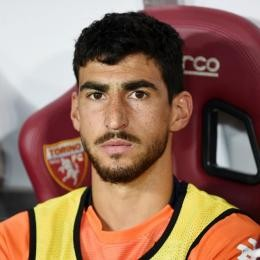 TORINO unlikely to extend deal with backup goalie ICHAZO