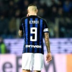 NAPOLI - New groundbreaking plan for getting ICARDI