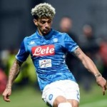 "NAPOLI, Malcuit's agent: ""We never considered joining Arsenal"""