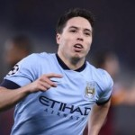 AS MONACO considering NASRI as a target