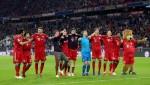 Fortuna vs Bayern Munich: Niko Kovac's Best Available Die Roten Lineup
